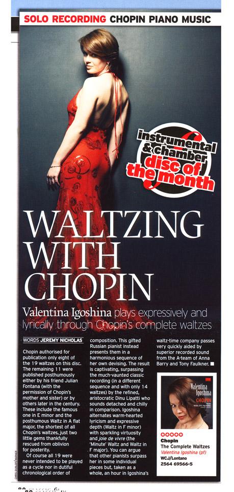valentina-classic-fm-mag.jpg