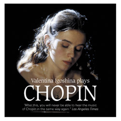250-chopin-recital-cd-front.jpg