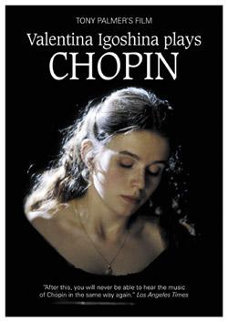 250-dvd-chopin-recital.jpg