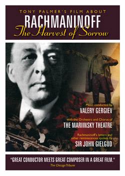 250-dvd-rachmaninov.jpg